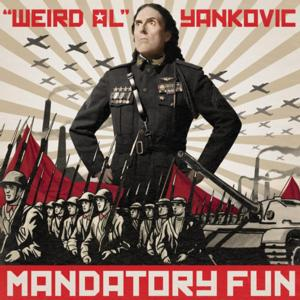 Fans Petition for 'Weird Al' Yankovic to Perform at Super Bowl Halftime Show