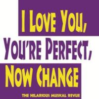 BWW-Reviews-I-LOVE-YOU-YOURE-PERFECT-NOW-CHANGE-at-Georgetown-Palace-is-Perfection-20010101