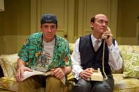 BWW-Reviews-Pioneer-Theatre-Companys-THE-ODD-COUPLE-is-a-Sensational-Piece-of-Theatre-20010101