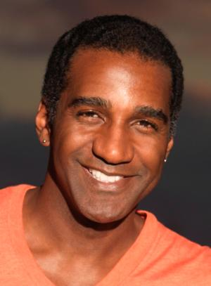 BWW Previews: NORM LEWIS at NJ PAC, 5/3