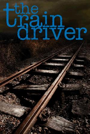 Lantern Theater Company to Present THE TRAIN DRIVER, 4/10-5/4