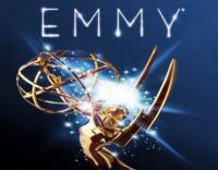 2012-Creative-Arts-Emmy-Award-Winners-20010101
