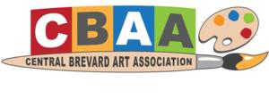 The Harris Gallery in the Maxwell C. King Center Presents CENTRAL BREVARD ART EXHIBIT, 4/28-6/1
