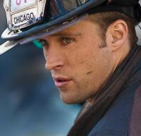 NBC Picks Up New Drama Series CHICAGO FIRE for Remainder of Season