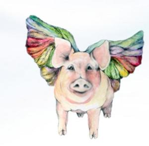 Pigs Do Fly Present 'FIFTY PLUS' at Empire Stage, Now thru 5/11