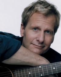 Purple Rose Theatre Company Announces Jeff Daniels: Onstage & Unplugged, 12/27-31