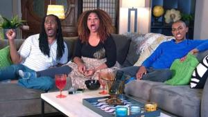 Bravo's THE PEOPLE'S COUCH Moves to Primetime, Beg. 4/15