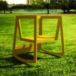 NYC Parks Announces Five Finalists for Battery Chair Competition
