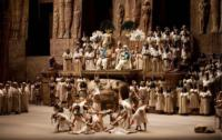 Aida-a-larger-than-life-production-comes-to-the-Met-once-again-20010101