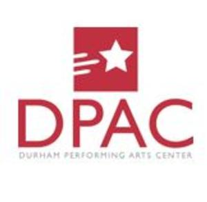 SO YOU THINK YOU CAN DANCE Tour Returns to Durham Performing Arts Center, 11/12