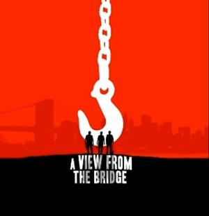 Review Roundup: Young Vic's A VIEW FROM THE BRIDGE