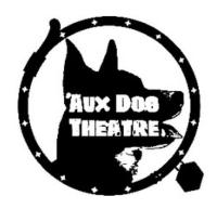 The Aux Dog Theatre Nob Hill Announces AUX DOG PERFORMING ARTS ACADEMY This Summer