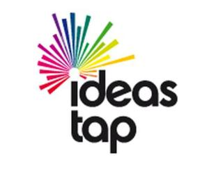 IdeasTap Opens Opportunity to go Behind the Scenes with Complicite