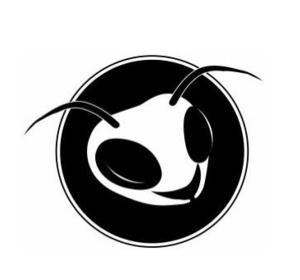 Planet Ant to Present Original Plays as Part of DARK NIGHT, Begin. 4/4