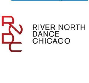 River North Dance Chicago to Present AUTUMN PASSIONS at Harris Theater, 11/15-17