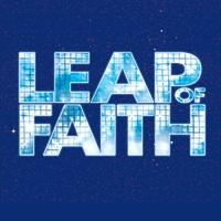 LEAP OF FAITH Now Available for Licensing Through MTI