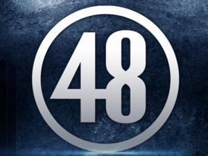 48 HOURS is Saturday Night's #1 Program in Adults 25-54