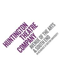 Huntington's 2013 Spotlight Spectacular to Honor Judi & Douglas Krupp and David Cromer