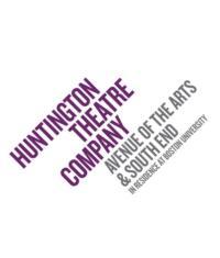 Huntington's 2013 Spotlight Spectacular to Honor Judi & Douglas Krupp and David Cromer