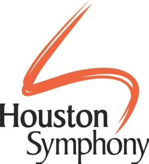 Houston Symphony Wraps Record 2012-13 Season