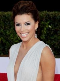 Universal Television Signs Eva Longoria to First-Look Development Deal