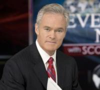 CBS Announces Special Coverage of Hurricane Sandy Tonight