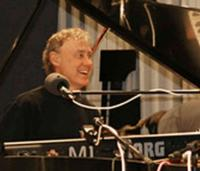 Bruce Hornsby Rescheduled at WHBPAC