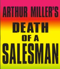 DEATH-OF-A-SALESMAN-Plays-Alley-Theatre-20010101