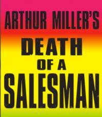 DEATH-OF-A-SALESMAN-Plays-Alley-Theatre-20010101