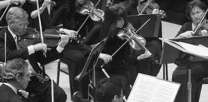 Met Opera Musicians Releases Statement on Negotiations