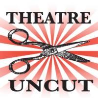 THEATRE-UNCUT-20010101
