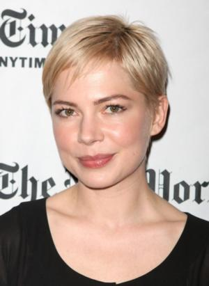 Oscar Nominee Michelle Williams to Make Broadway Debut as 'Sally Bowles' in CABARET?