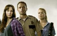 WALKING DEAD Season 3 Premiere Lands Over 15 Million Viewers