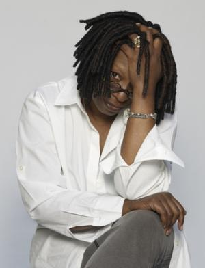 Ridgefield Playhouse's October Lineup to Include Whoopi Goldberg, Kathleen Madigan, and More