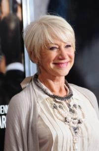 Helen Mirren to Star as 'Queen Elizabeth II' in THE AUDIENCE at Gielgud Theatre, Feb 15-June 15