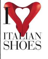 FashionMenswear Attended Micam Shoe Expo in Italy