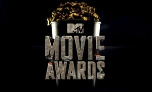 MTV Unveils Contents of 2014 MTV MOVIE AWARDS Talent Gift Bags