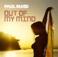 UK-Producer-and-DJ-Paul-Rudd-Releases-New-Single-Out-Of-My-Mind-in-US-20010101