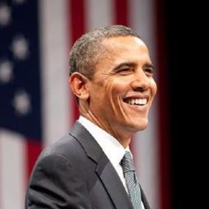 NOTICIAS TELEMUNDO to Air Town Hall with President Obama Saturday