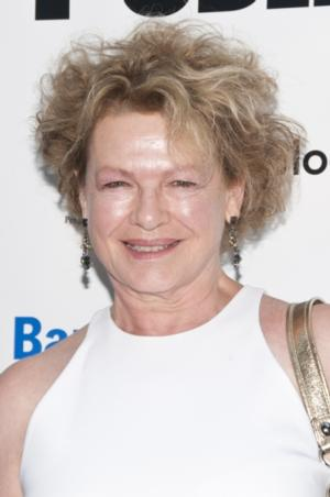 Dianne Wiest to Guest Star on THE BLACKLIST
