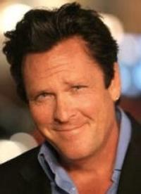 Michael Madsen, Lacey Chabert Among Cast of THE LOST TREE