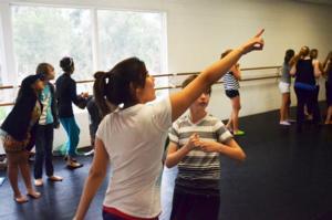 Actors Alliance Announces Summer Theatre Intensive