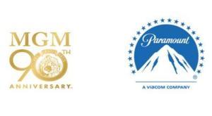 Mark Burnett & Roma Downey Join MGM & Paramount's BEN-HUR