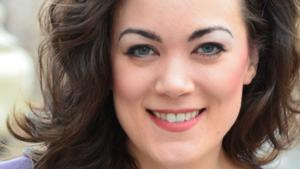 Maggie Pangrazio Named New Artistic Director of Bijou Performing Arts Center