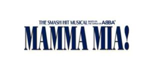 MAMMA MIA! to Return to Las Vegas for Open-Ended Run in Spring 2014