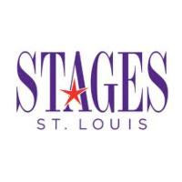 RAC-Awards-43K-Innovation-Grant-to-STAGES-ST-LOUIS-20010101