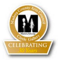 Madera Arts Council to Celebrate 30 Years at District Fair Grounds, 3/23