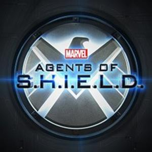 ABC's MARVEL'S AGENTS OF S.H.I.E.L.D  Earns Strong 2nd Place