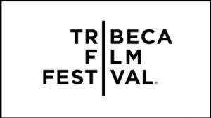2014 Tribeca Film Festival Announces Award Winners