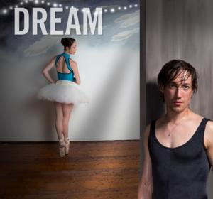 Oregon Ballet Theatre Presents DREAM, 10/12 - 10/19